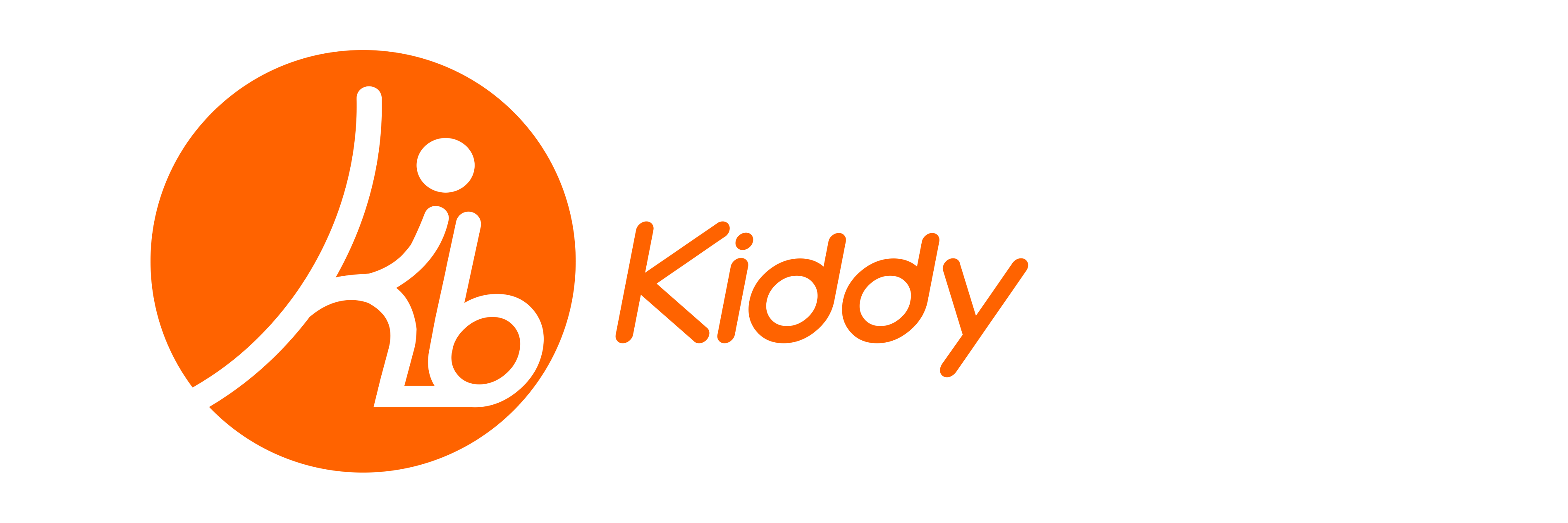 Kiddyboost
