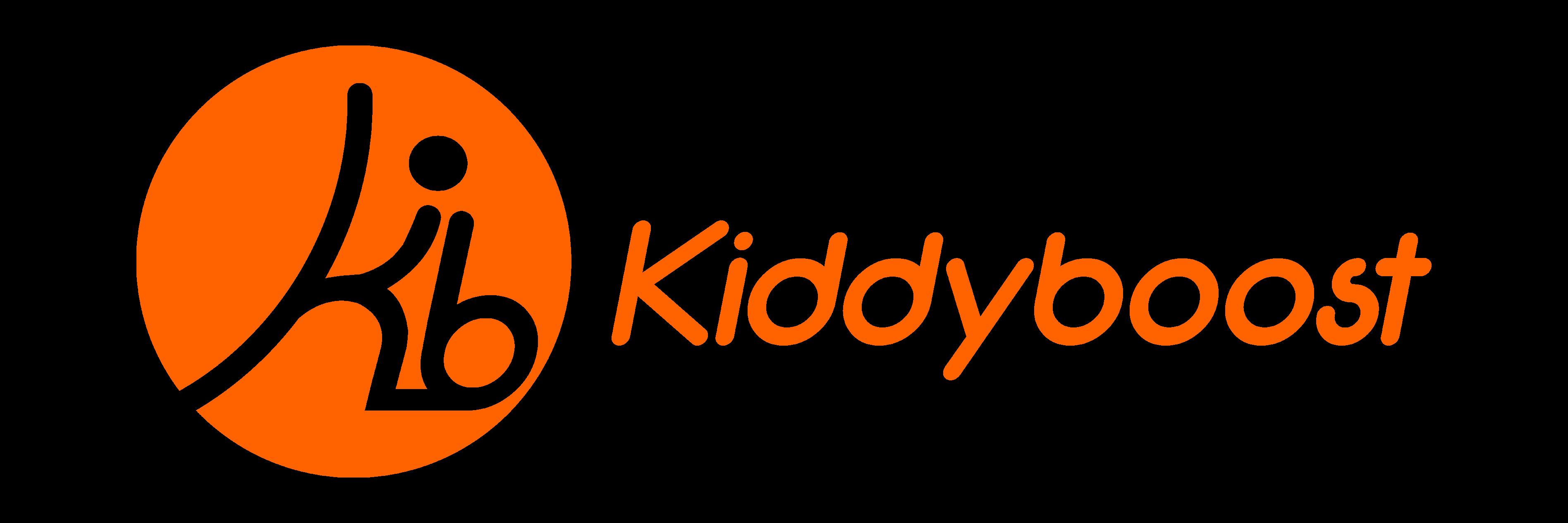 Kiddyboost